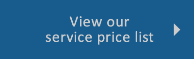 View our service price list